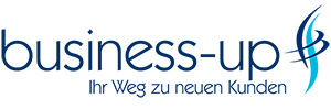 business-up
